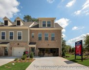 210 Mahone Drive Unit 43, Lilburn image