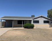 3344 W Shaw Butte Drive, Phoenix image