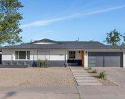 3612 E Laurel Lane, Phoenix image