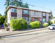 2761 NW 80th St, Seattle image