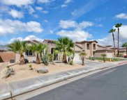 31425 Calle Cayuga, Cathedral City image