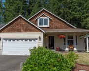 7027 46th Lane SE, Lacey image
