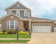3331 Vinemont Dr, Thompsons Station image
