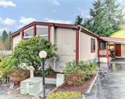 5810 Fleming St Unit 33, Everett image