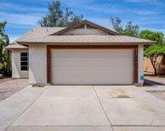 1718 E Darrel Road, Phoenix image