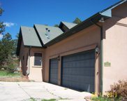 7419 Shrine Road, Larkspur image