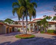 12772 NW Mariner Court, Palm City image