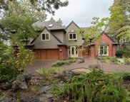 1594 NW Farewell, Bend image