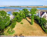 2344 Ocean Point Drive, Wilmington image