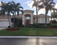 1579 SE Ballantrae Court, Port Saint Lucie image