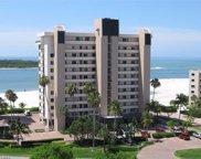 8400 Estero Blvd Unit 102, Fort Myers Beach image