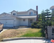 14019     Cadmus Avenue, Los Angeles image