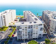 3570 S Ocean Boulevard Unit #312, South Palm Beach image