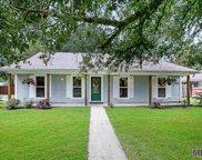 956 Shadybrook Dr, Baton Rouge image