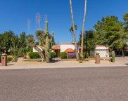 5710 E Betty Elyse Lane, Scottsdale image