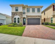 8890 NW 37th Dr, Coral Springs image