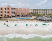 500 Gulf Shore Drive Unit #106-B, Destin image