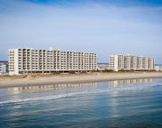 3500 Boardwalk, Sea Isle City image