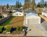 8408 45th Dr NE, Marysville image