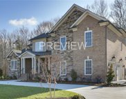 307 Scone Castle Loop, South Chesapeake image