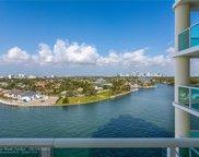 3055 Harbor Dr Unit 1103, Fort Lauderdale image