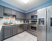 329 River Forest Road, Northeast Virginia Beach image