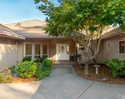14898 Eagle Ridge Drive, Forest Ranch image