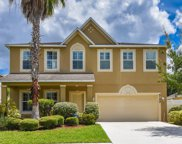 5150 NW Wisk Fern Circle, Port Saint Lucie image