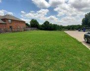 2400 Dove Creek Drive, Little Elm image
