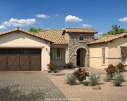 2360 E Cherrywood Place, Chandler image