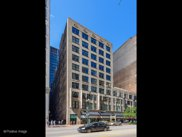20 N State Street Unit #614, Chicago image