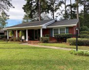 3885 Marie Cook  Drive, Montgomery image