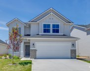 5946 S Nordean Ave, Meridian image