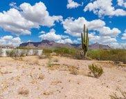 1698 S Val Vista Road Unit #-, Apache Junction image