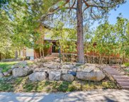 45 Beckwith Drive, Colorado Springs image