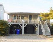 91 E First Street, Ocean Isle Beach image