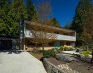 3977 Sunset Boulevard, North Vancouver image