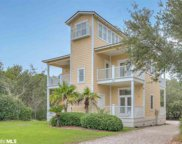 7183 Blue Heron Cove, Gulf Shores image