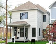 2137 New Jersey  Street, Indianapolis image