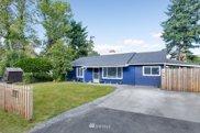 14052 30th Avenue NE, Seattle image