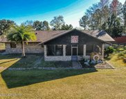 46680 MIDDLE RD, Callahan image