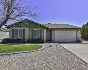3737 W Woodridge Drive, Glendale image