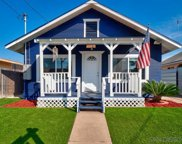 1123 Hoover Ave, National City image