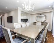 75-24 Bell  Boulevard Unit #5A, Bayside image
