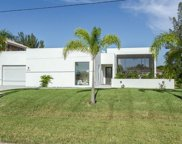 1103 NW 25th PL, Cape Coral image