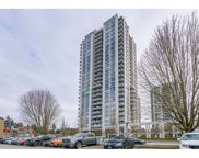2982 Burlington Drive Unit 809, Coquitlam image