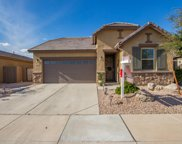 16116 N 109th Lane, Sun City image