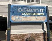 1670 Boardwalk Unit #3, Ocean City image