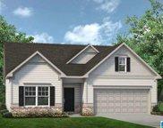 230 Clover Lane, Springville image
