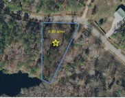 TBD Rowe Pond Dr., Conway image